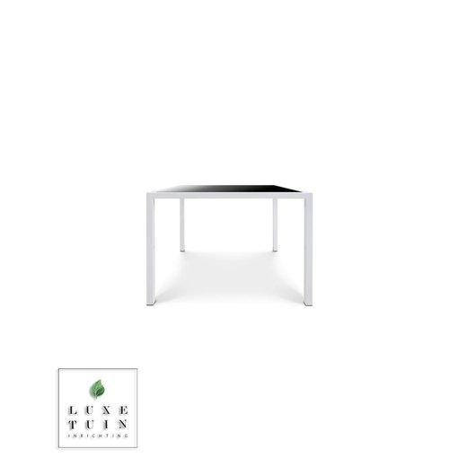 Design2Chill 24/7 Eettafel Small