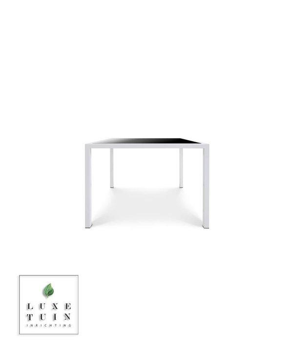 Design2Chill 24/7 Design2Chill Eettafel Small