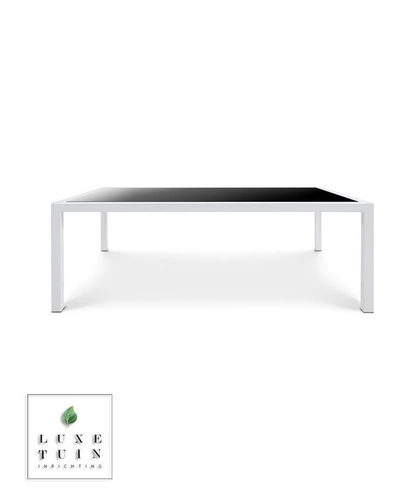 Design2Chill 24/7 Design2Chill Salontafel Large