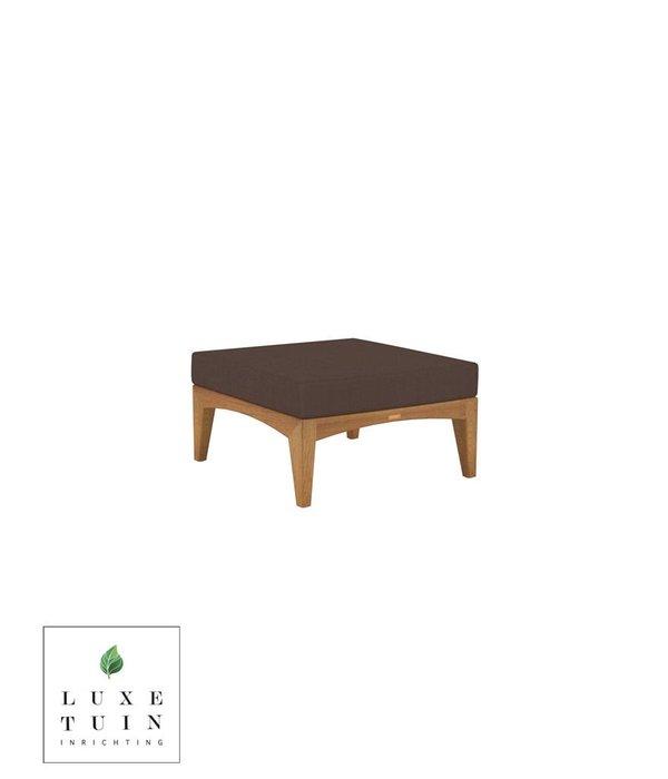 Royal Botania ZENHIT Lounge Footrest