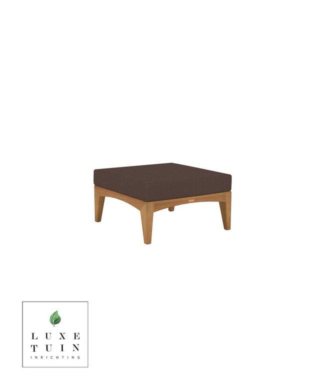 Royal Botania Lounge Footrest
