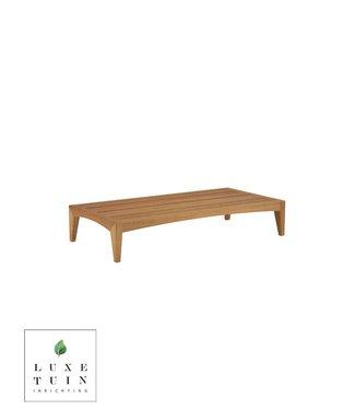 Royal Botania Lounge Low Table