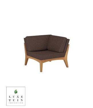 Royal Botania Lounge Corner Module