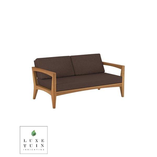 Lounge 2-Seat Module