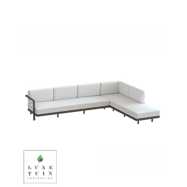 Lounge set 07