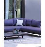 Royal Botania ALURA Lounge set 07