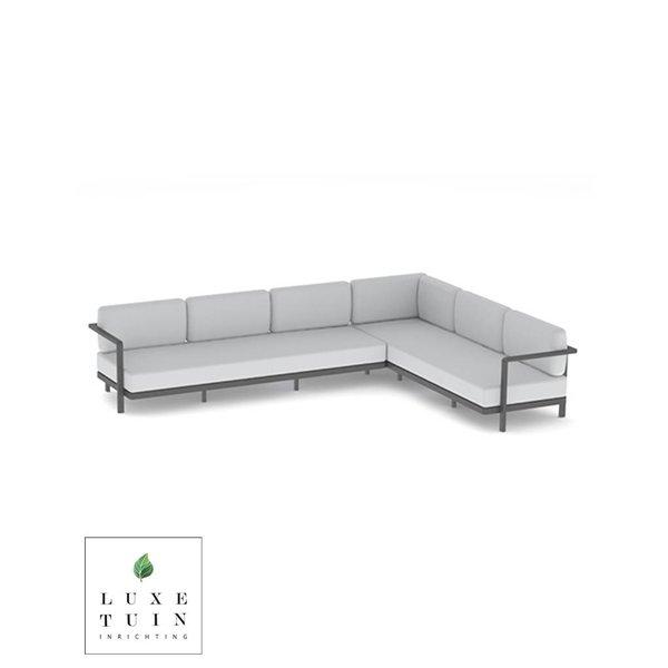 Lounge set 08