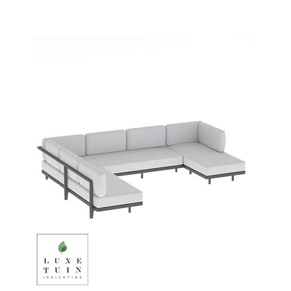 Lounge set 12