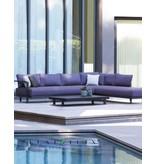 Royal Botania ALURA Lounge set 12