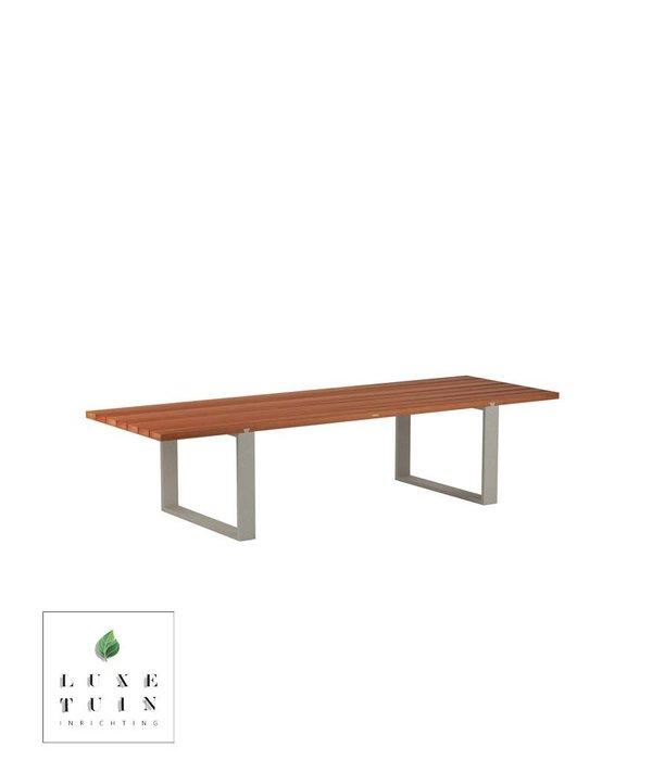 Fabulous Design Tafel Voor Uw Terras Royal Botania Vigor Luxe Creativecarmelina Interior Chair Design Creativecarmelinacom