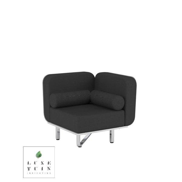 Fold 70C Lounge Corner Module