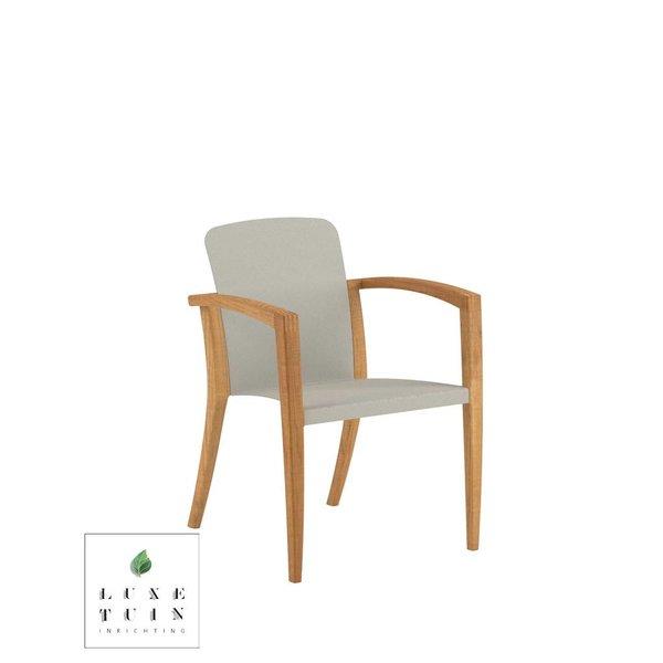Zidiz 55 Chair