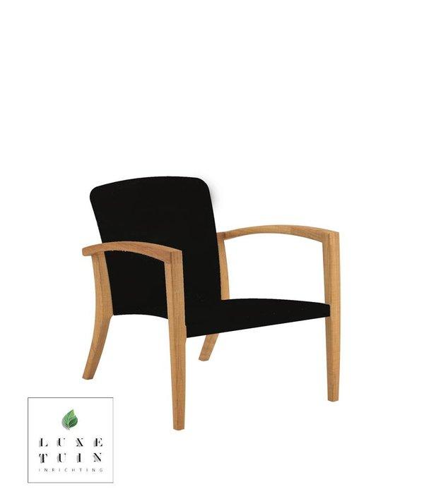 Royal Botania Zidiz 7 Relax Chair Royal Botania