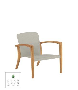 Royal Botania Zidiz 77 Relax Chair