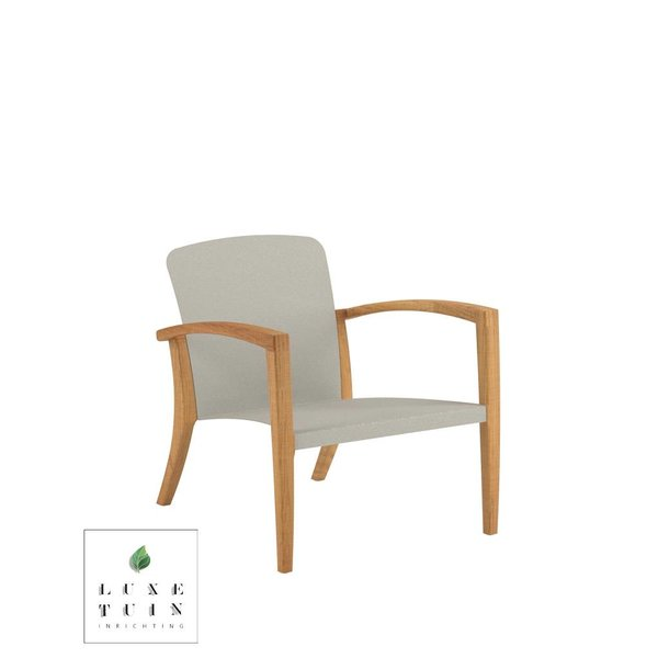 Zidiz 77 Relax Chair