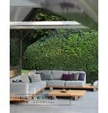 Royal Botania Vigor lounge set 04 Royal Botania