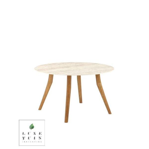 Zidiz 130 Table