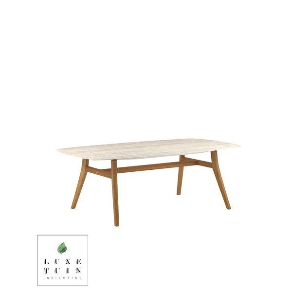 Zidiz 220 Table