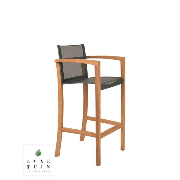 XQI 43 Bar Chair