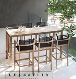 Royal Botania XQI 43 Bar Chair Royal Botania