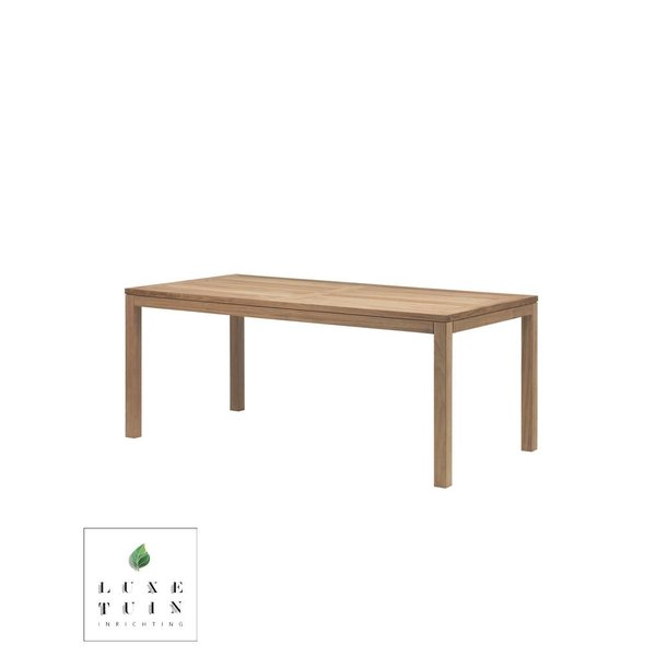 XQI 180 Table