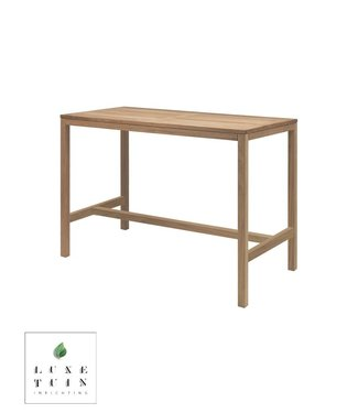 Royal Botania XQI 200H Bar Table