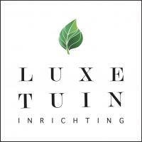 Luxe TuinInrichting: de shop met producten en artikelen voor uw tuin
