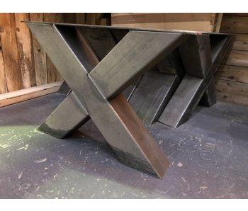 X-poten (klein)
