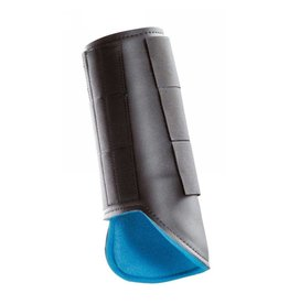 Prolite Closed tendon boot - front