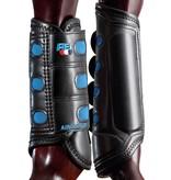 Premier Equine Super lite boots - voor