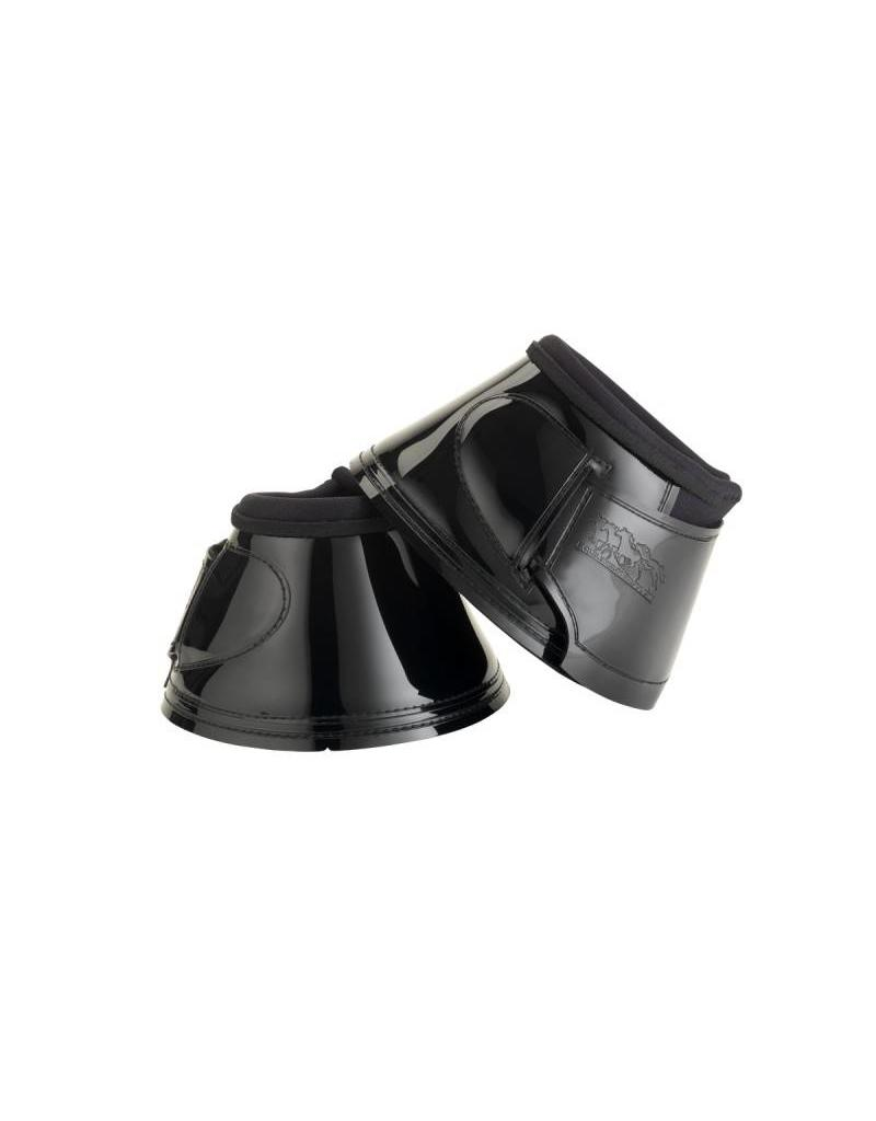 Equilibrium Stretch and flex bell boots