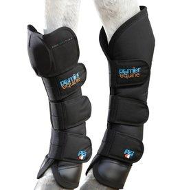 Premier Equine Pro-Teque Ballistic travel boots