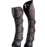 Premier Equine Knee pro-teque airtechnology travel boots