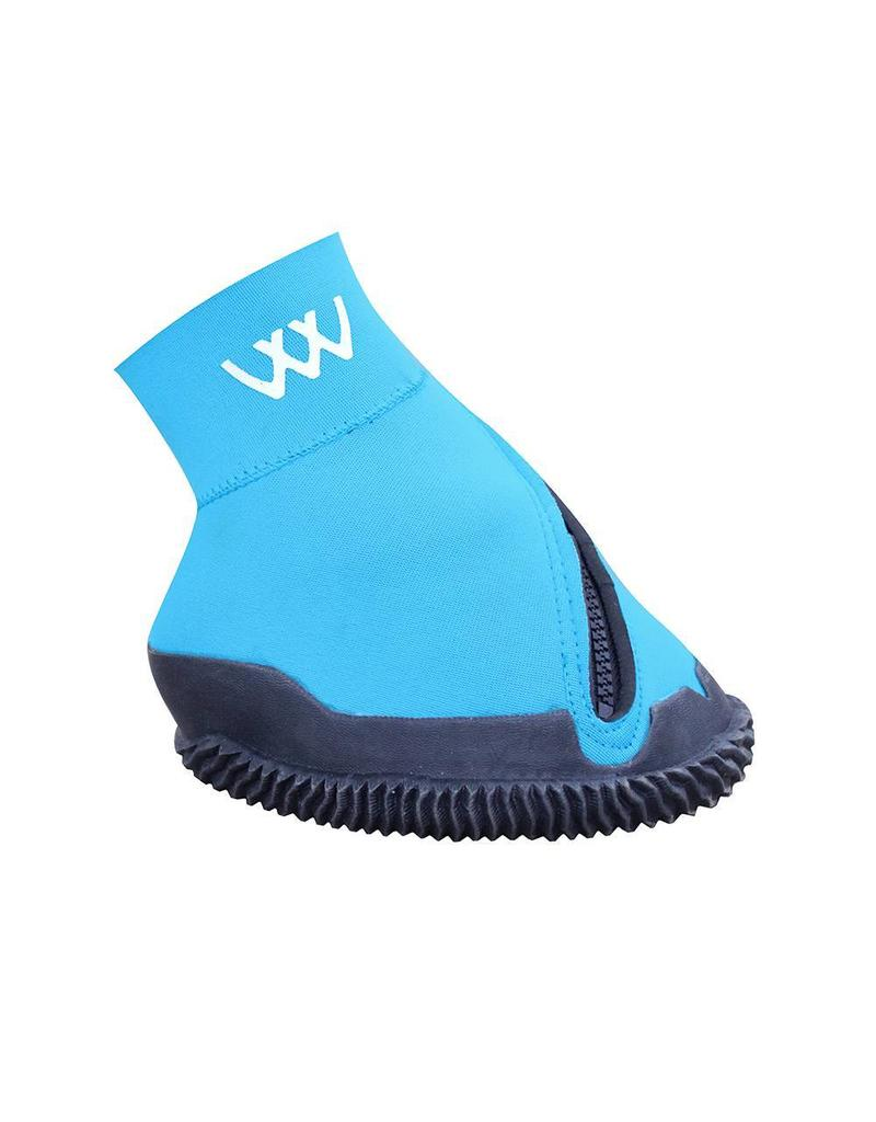 Woofwear Medical hoof boot
