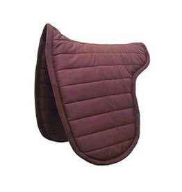 Polypads Forma long (dressage)