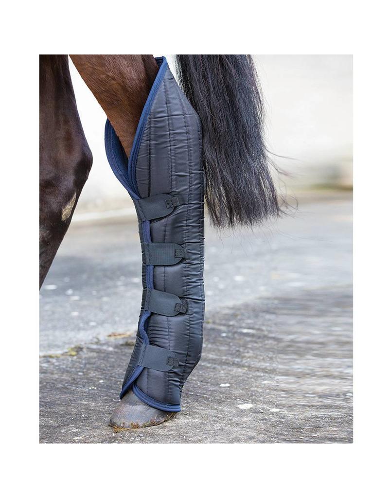 Horseware Mio transport beschermers
