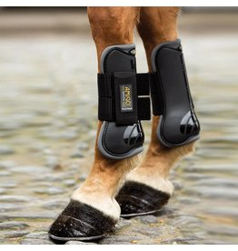 Horseware Amigo tendon and fetlock boots