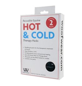 Woofwear Hot & Cold Therapy Pack