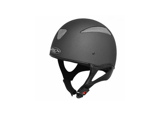 Crosscountry helmets