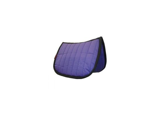 PolyPads Saddle pads