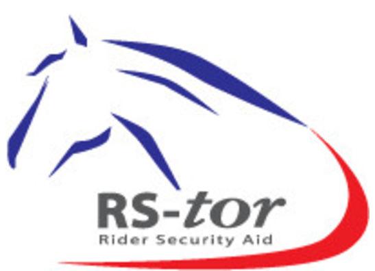 RS-tor