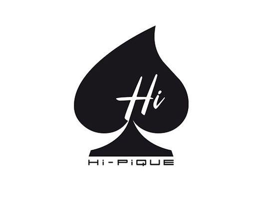 Hi-pique