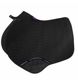 KM Elite Products Close contact pad