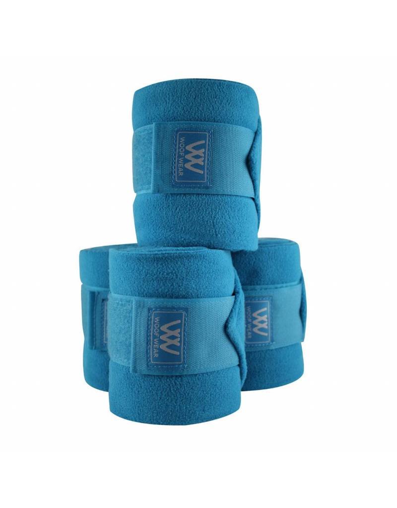 Woofwear Polo bandages