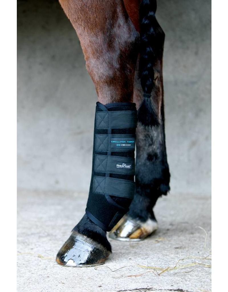 Horseware Ice Vibe boots