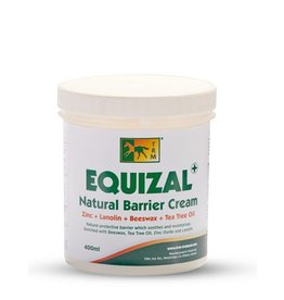 TRM Equizal barrier cream