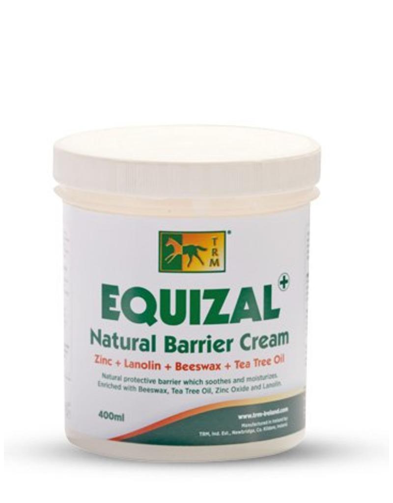 Equizal barrier cream