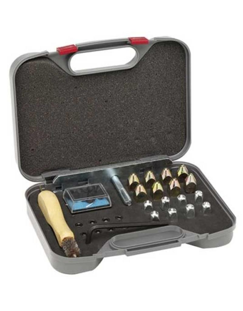 Zilco Stud-tool set