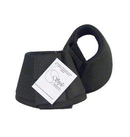 Style Ballistische springschoenen
