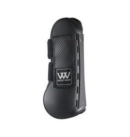 Woofwear Pro jumping tendon boots